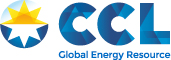 CCL Global
